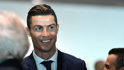 1)-Cristiano-Ronaldo-attends-an-airport-renaming-ceremony