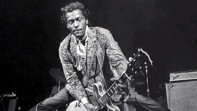 Be-good-up-there-Bollywood-celebs-mourn-Chuck-Berry's-death