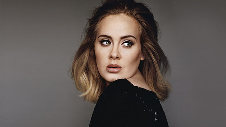 Singer Adele planning to move back to London