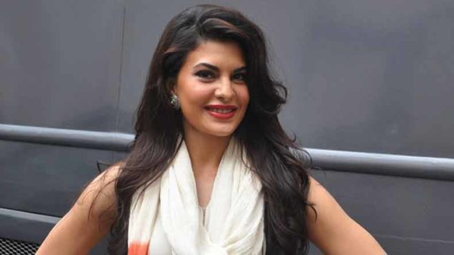 Jacqueline to host Justin Bieber during India visit