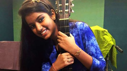 Protect Nahid Afrin, fatwas threat to rights: Lawyer Vrinda Grover