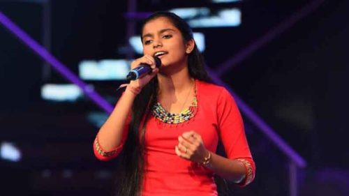 46 muslim clerics issue fatwa against reality TV show singer Nahid Afrin for 'anti-Sharia' activity