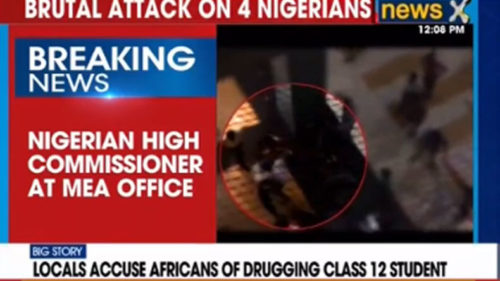 Nigerian-National-Attacked