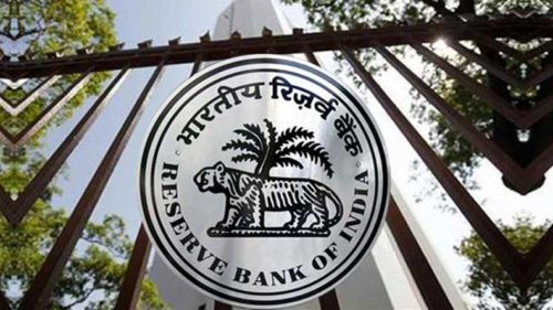No plans to introduce new denomination notes of Rs 5,000 and Rs 10,000: RBI
