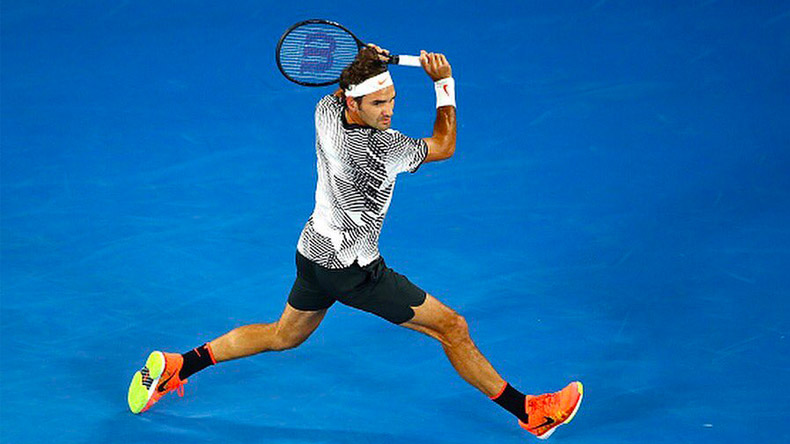 Roger-at-Indian-Wells