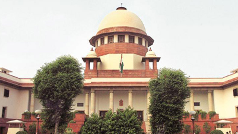 Politicians should not comment on crimes under investigation: SC