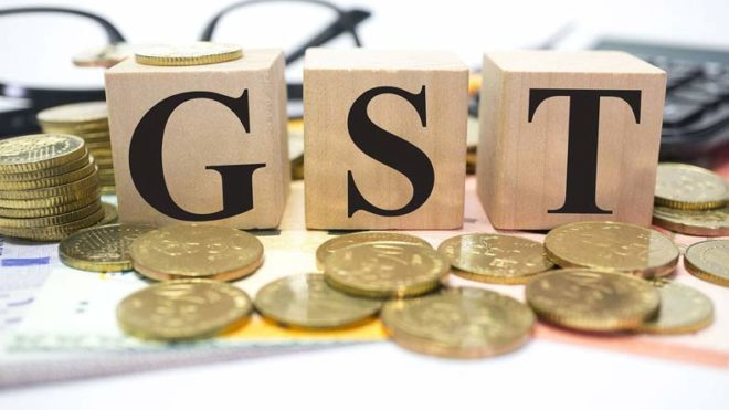 Hostel fee in educational institutions exempt under GST: Government