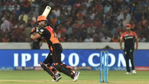 1)-Yuvraj-Singh-of-Sunrisers-Hyderabad