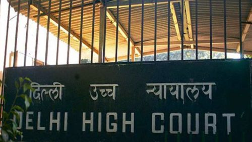 Delhi High Court notice on shortage of anti-HIV drugs in hospitals