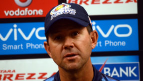 Ricky Ponting may return to IPL as Delhi Daredevils coach