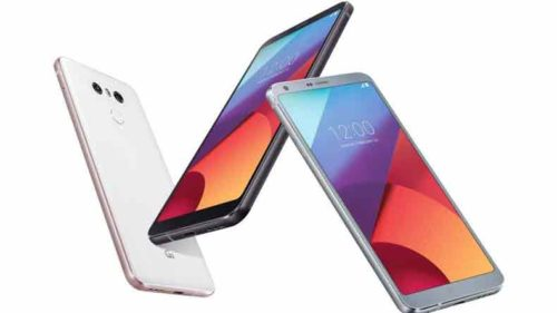 LG-G6-launched-in-India-at-Rs.51,990-Big-phone-big-features