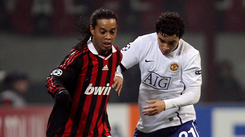Was-very-close-to-Man-U-move-Ronaldinho