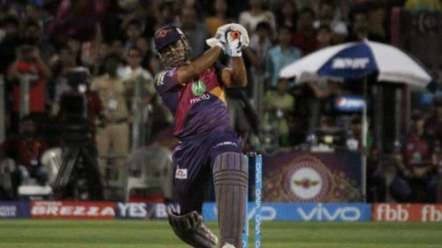 What-matters-is-keeping-your-calm-MS-Dhoni's-key-to-successful-run-chase