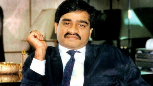 Underworld don Dawood Ibrahim in critical condition post brain surgery: Reports