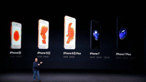 Apple iPhone 8 may face two-month delay as they try to weed out complications