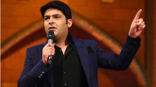 Watch the promo of the 100th episode of 'The Kapil Sharma Show'
