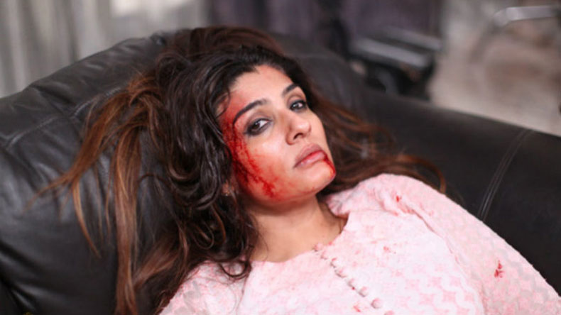 Censor Crisis: Board Members Walk Out Of Raveena Starrer