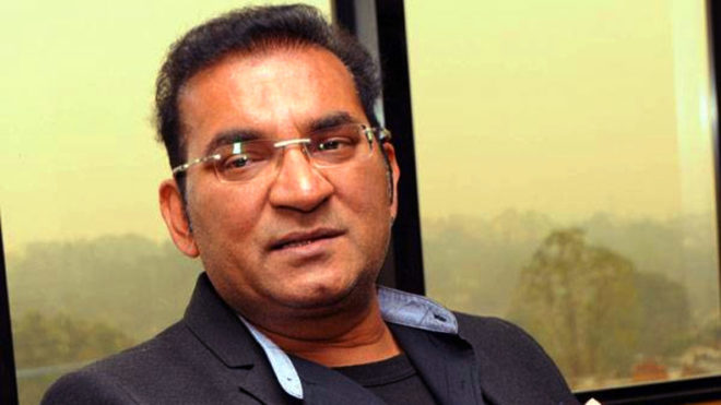 After sexist tweets against Shehla Rashid, singer Abhijeet Bhattacharya's Twitter account suspended