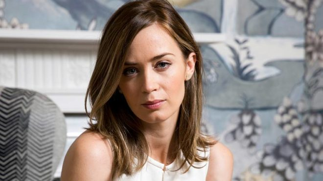 Actress-Emily-Blunt-to-return-in-'Edge-of-Tomorrow-2'