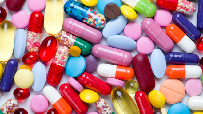 Common antibiotics may increase risk of miscarriage
