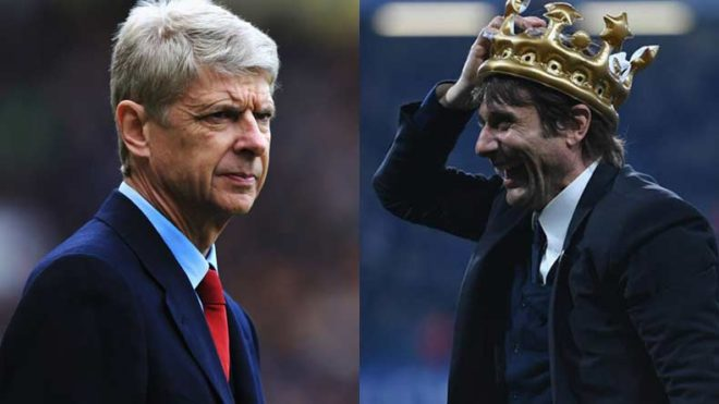 Arsenal-Chelsea-FA-Cup-Final