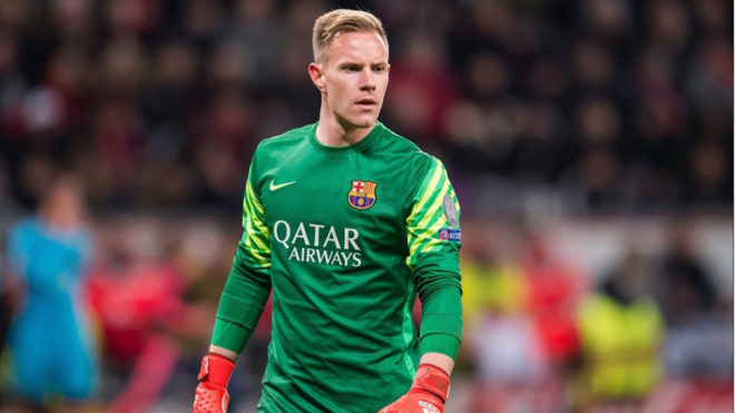 Barcelona-keeper-Marc-Andre-ter-Stegen-to-sign-contract-extension-until-2022