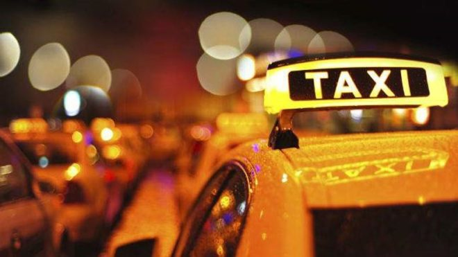 Harrowed by Uber driver, Pune girl takes to social media to share nightmarish experience