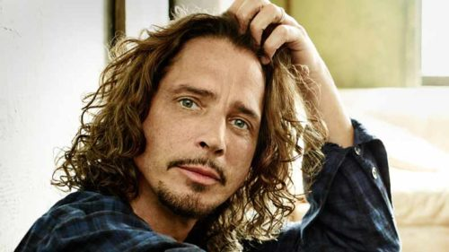 Chris Cornell used other drugs before hanging himself