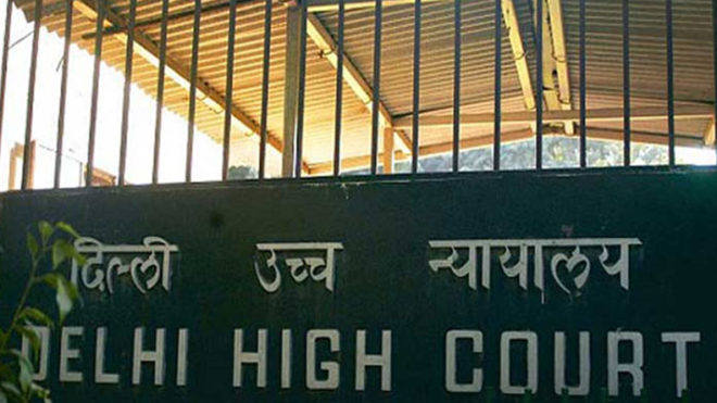Delhi HC worried on increasing number of typhoid cases