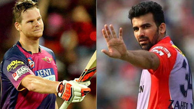 IPL 2017, DD vs RPS, Match Preview: Delhi Daredevils vs Rising Pune Supergiant