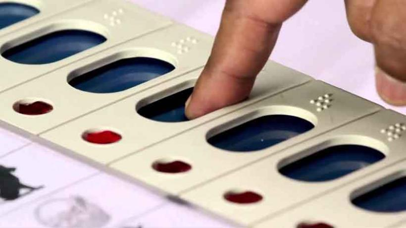 By-election to Anantnag Lok Sabha seat cancelled