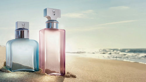 Fragrances to opt for in summer