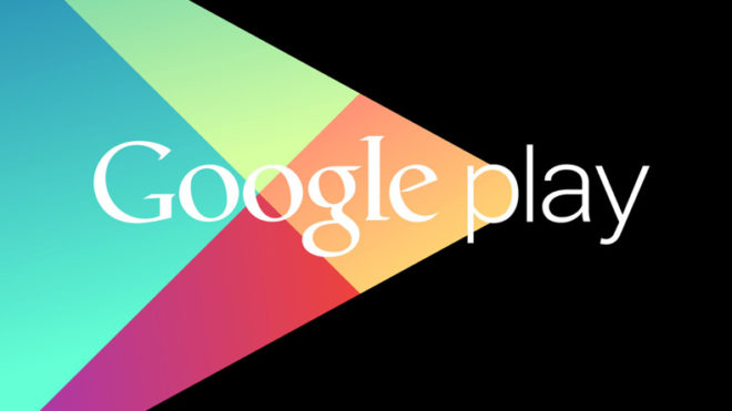 Google Play Music offers 120 days' free subscription