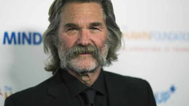 Guardians-of-the-Galaxy-Vol-2-actor-Kurt-Russell-broke-Marvel-rules