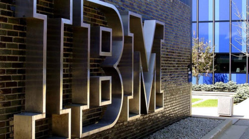 Over 90% startups in India fail in first five years: IBM