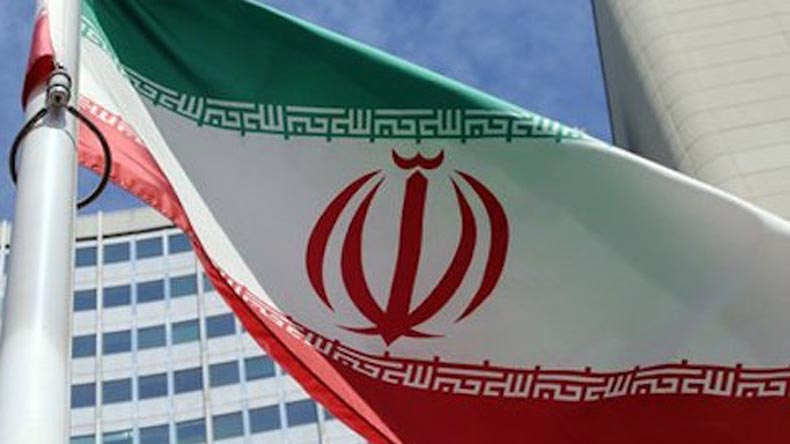 Iran-imposes-sanctions-on-U