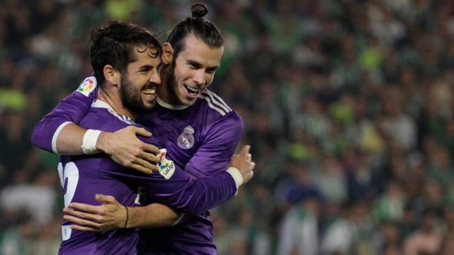 Isco,-Bale-may-appear-in-Ch