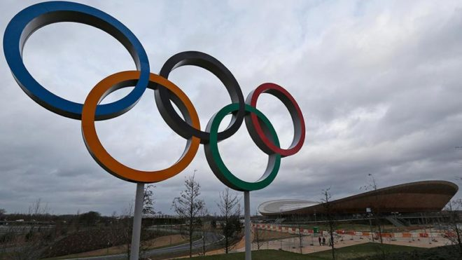 Paris, LA to host 2024, 2028 Olympics