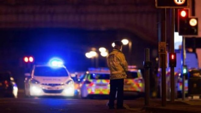 Manchester football clubs pay tribute to Arena terror attack victims