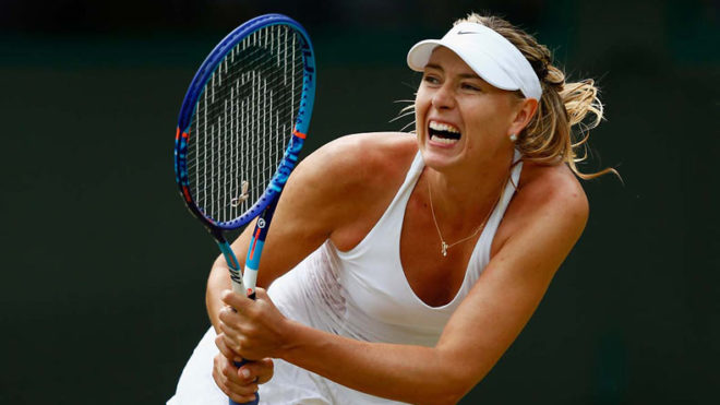 Maria-Sharapova-bows-out-of-Madrid-Open
