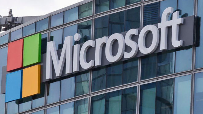 Microsoft-to-grant-money-to-United-Nations