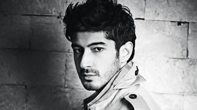 Mohit Marwah takes cue from Anil Kapoor