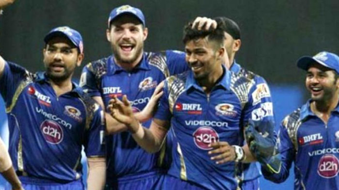 ipl 2017, ipl10, RPS vs MI, RPSvsMI, RPS v MI, RPSvMI, IPL Live, Rising Pune Supergiant vs Mumbai Indians, Mumbai Indians, Rising Pune Supergiant, Steve Smith, MS Dhoni, Supergiant vs Indians, #Mumbai, #Pune, Pune vs Mumbai, Steve Smith vs Rohit Sharma, #IndianPremierLeague, IPL news, Ipl 2017 live updates, ipl 2017, ipl10, ipl news, IPL Live, IPL news, Ipl 2017 live updates, ipl live match, live ipl match, ipl 2017 live updates, IPL videos, IPL highlights, IPL match highlights, IPL tickets, IPL ticket price, IPL fantacy team, #RangWahiJungNayi, #IPL , #IPLQualifier, #RPSvMI, #RPSvsMI, #T20, #T20Cricket, #IPL2017, #CricketMeriJaan, #MI, #ILPScore, #LiveCricket, #LiveScore, #RPS, IPL Live streaming, ipl news, IPL ticket, Indian Premier League, IPL ticket price, VIVO IPL, #IPL, #IPLScore, #IPLLive, #VivoIPL, #UnitedByGoodTimes, #IPL2017, ipl update, cricket news, Mahendra Singh Dhoni , Rahul Tripathi, Ajinkya Rahane, Manoj Tiwary, Dan Christian, Adam Zampa, Shardul Thakur, Jaydev Unadkat, Usman Khawaja, Deepak Chahar, Lendl Simmons, Mitchel Johnson, Mitchell McClenghan, Nitish Rana, Parthiv Patel, Saurabh Tiwary, Lasith Malinga, Krunal Pandya, Keiron Pollard, Ambati Rayudu, Harbhajan Singh, Hardik Pandya, Jaspreet Bumrah, Karn Sharma, ipl match live, live ipl score, Indian Premier League, ipl streaming, ipl match live, ipl news, cricket news, ipl live match, live ipl match, ipl news, cricket news, cricket, NewsX