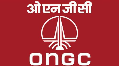 Business Wrap — ONGC to aggressively increase portfolio; Helion venture to raise early stage fund & more