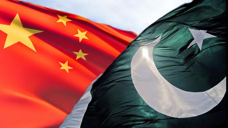 Pakistan-and-China-e1429634