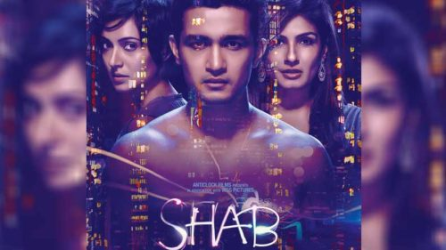 'Shab' is my most mainstream movie, says Onir