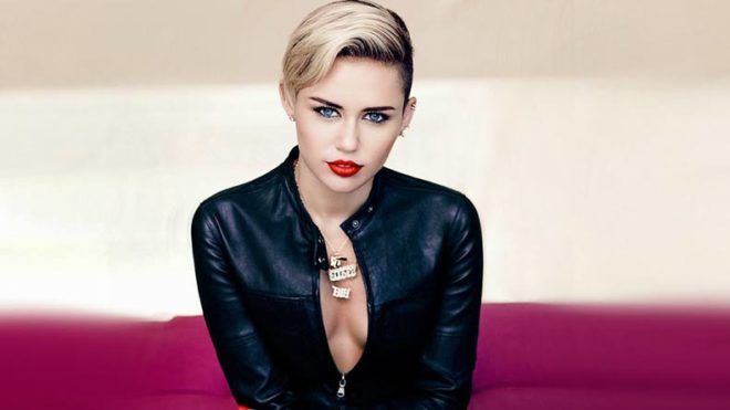 Singer-Miley-Cyrus-thinks-fashion-has-gone-downhill