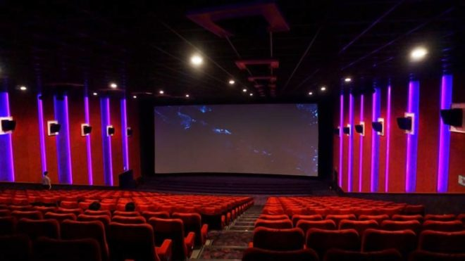 Taxes-on-Multiplexes-India-GST