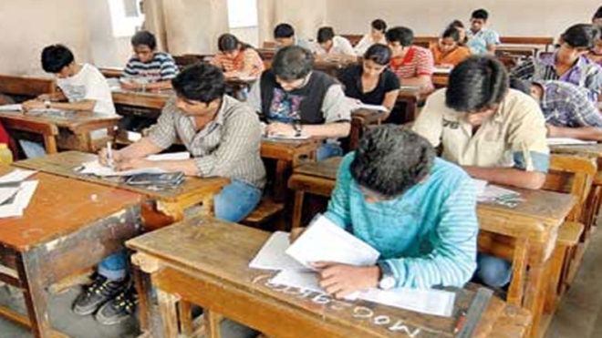 TS SSC Class 10 results 2017 declared @ schools9, India results & manabadi