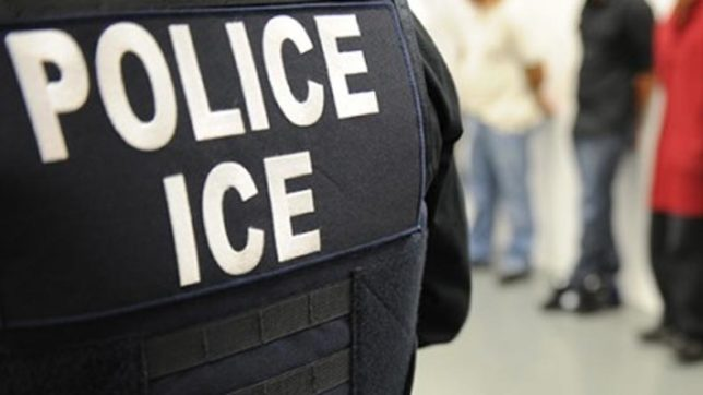 US: Indian national dies in custody of immigration officials in Atlanta